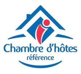 Logo Chambre