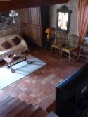 Gites Ruraux Cahors Les Bories, Location Lot, Vacances Lot Près De Cahors